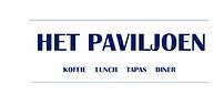 LOGO-Paviljoen-logo Kopie.jpg