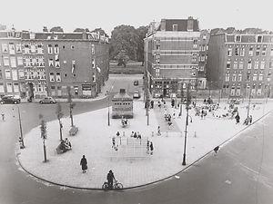1960gdvanHogendorpplein1.jpg