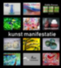 kunstenaars1abb.jpg