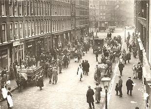 Bentinckstraat1922.jpg