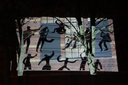 IMG_6180 figuren bomen 2