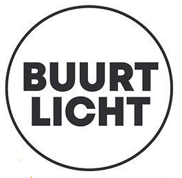 logo opties Buurtlicht 1 Kopie.jpg