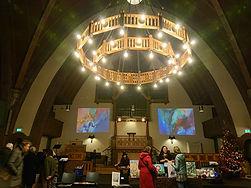 Nassaukerk (2).jpg