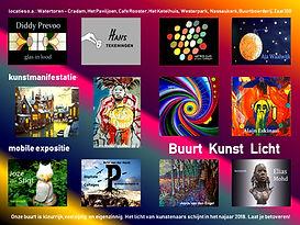 BuurtKunstLichtFlyer10a.jpg