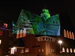 Nassaukerk (1).jpg