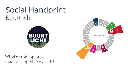 Deelbare handprint Buurtlicht_Tekengebie