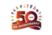 logo2-e1551726013965.jpg