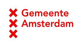logoamsterdam.jpg