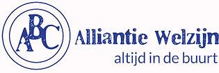ABC-Alliantie-West Kopie.jpg