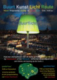 FlyerB12jan1rgba (Copy).jpg