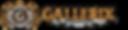 1454313768_logo-gallerix.png