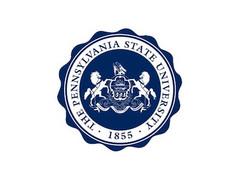 Pennsylvania-State-University-Harrisburg