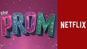 Prom Netflix.png