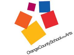 OCSA_Logo_CMYK-NEW-11 (1).jpg