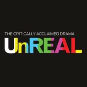 unreal-season-3 (1).png