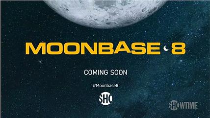 Moonbase 8 Logo.png