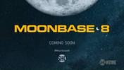 Moonbase 8.jpg