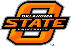 oklahoma_state_university1 (1).jpg