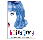 hairspray - HD.jpg