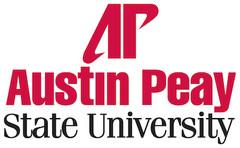apsu-logo (1).jpg