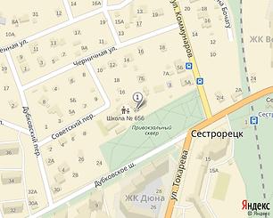 карта (школа).png