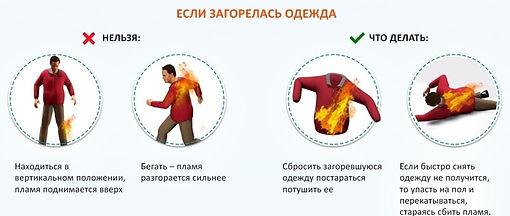 2 горит одежда.jpg
