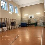 спортивный зал.jpg