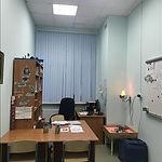 кабинет психолога.jpg