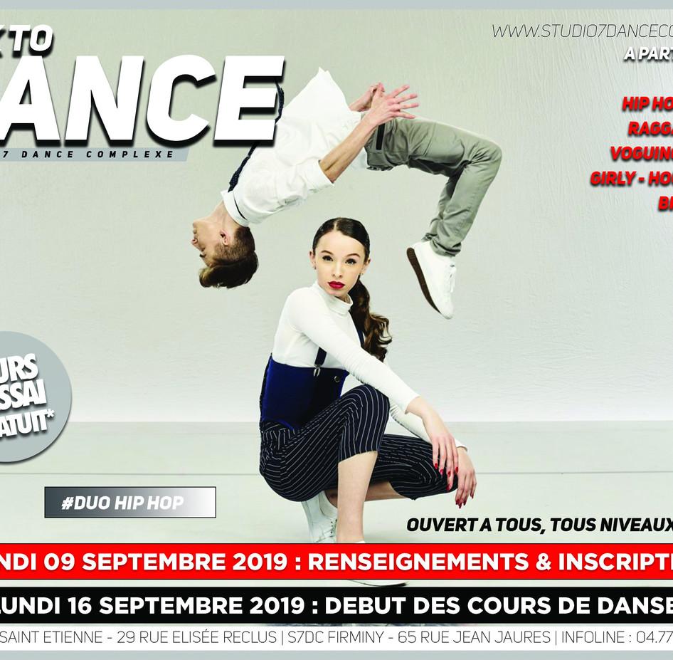BACK TO DANCE 1 - DUO HIP HOP 2020.jpg