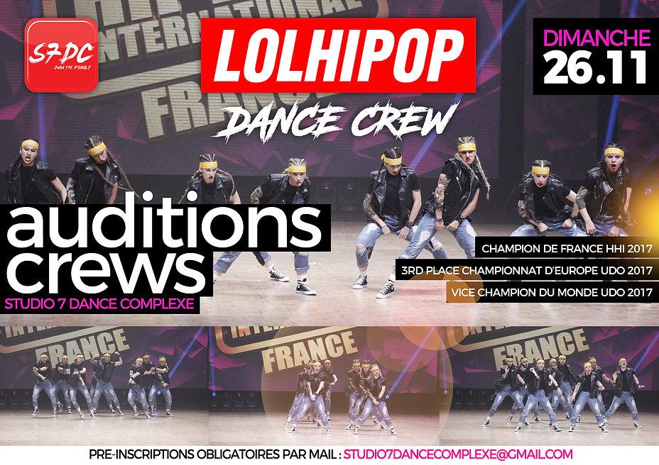 FLYER AUDITIONS LOLHIPOP DANCE CREW.jpg