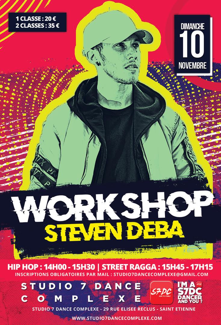 WORKSHOP STEVEN DEBA X S7DC.jpg