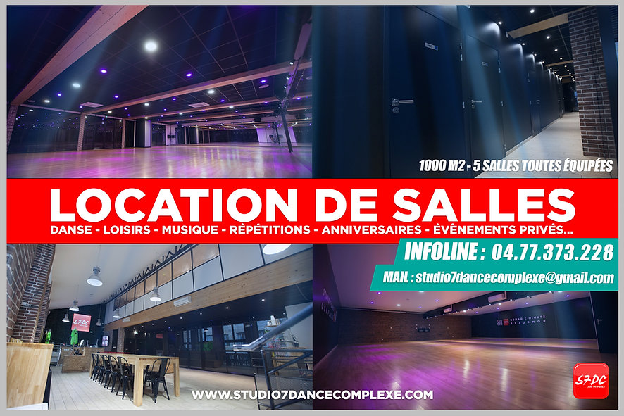 LOCATIONS DE SALLE FLYER.jpg