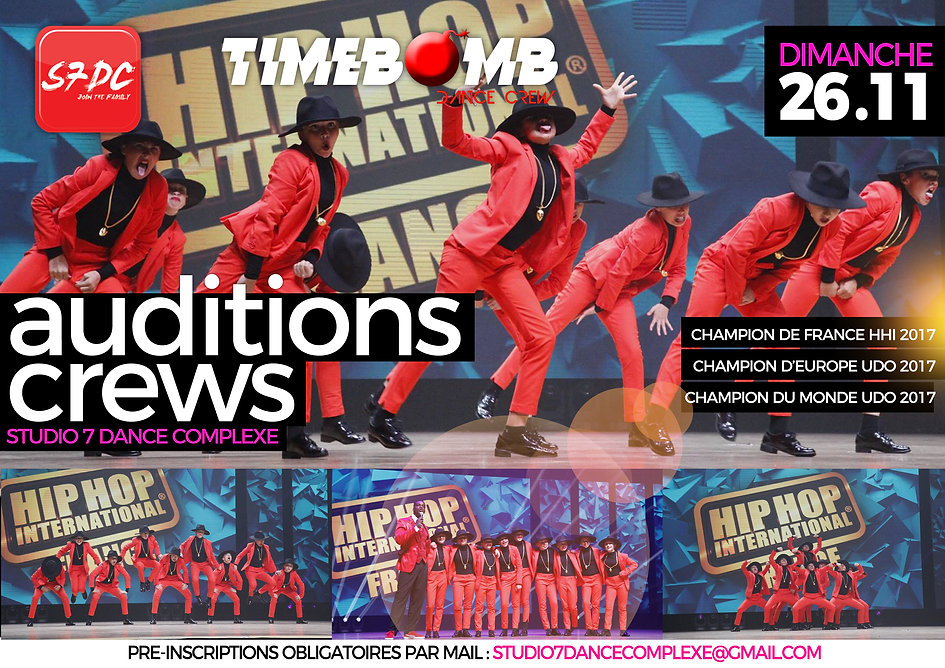 FLYER AUDITIONS TIMEBOMB DANCE CREW.jpg