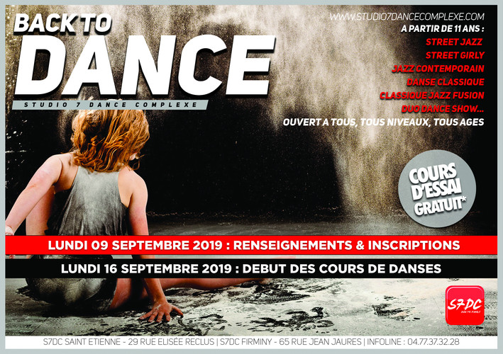 BACK TO DANCE 1 JAZZ CONTEMPO - 2020.jpg