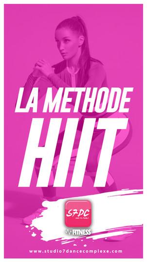 LA METHODE HIIT STORY FEMME.jpg