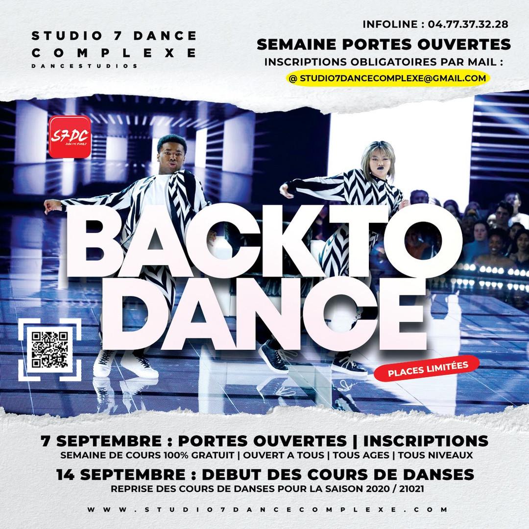 BACK TO DANCE 2021 (2).jpg
