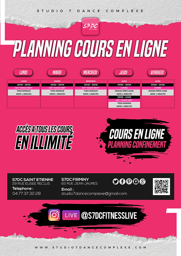 COURS LIVE PLANNING FITNESS.jpg