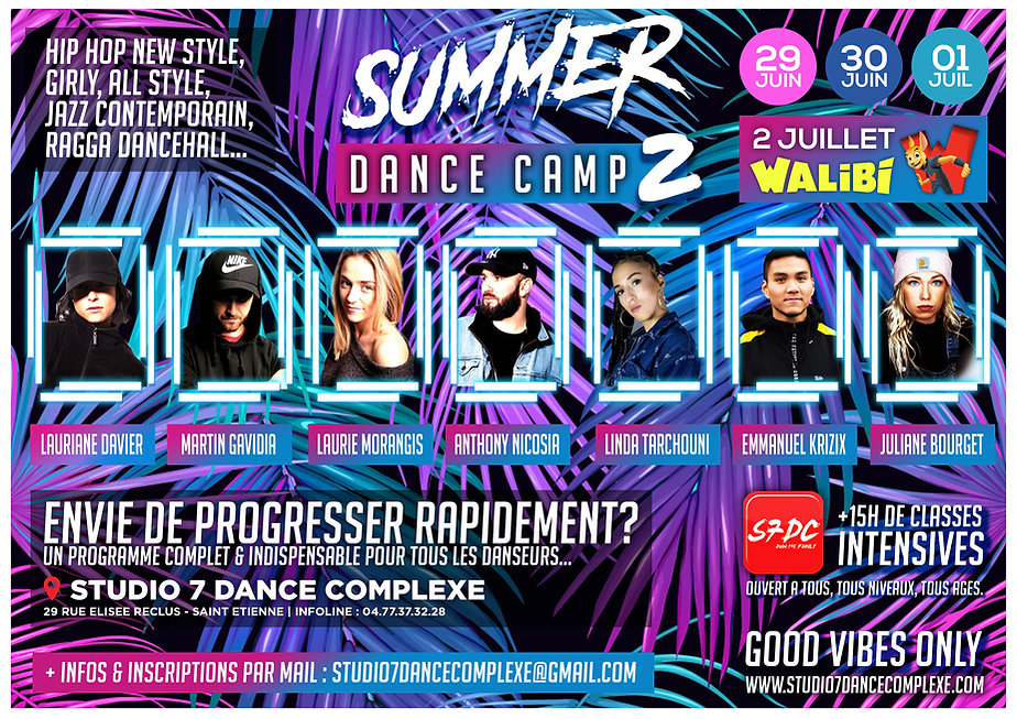 SUMMER DANCE CAMP 2 RECTO LINE UP.jpg