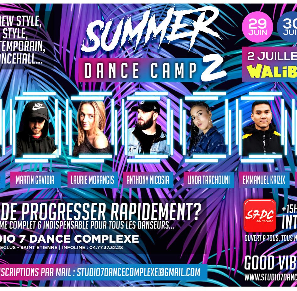 SUMMER DANCE CAMP 2 RECTO LINE UP.jpg