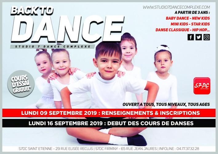 BACK TO DANCE 2 - KIDS CLASSIQUE.jpg