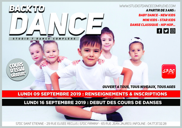 BACK TO DANCE 2 - KIDS CLASSIQUE.jpg