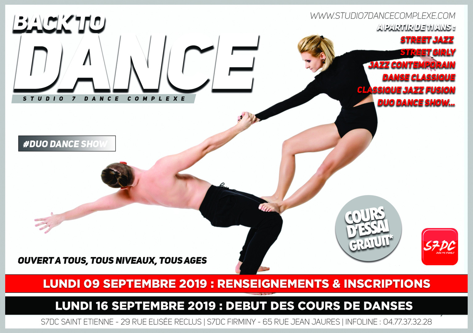 BACK TO DANCE 2 JAZZ CONTEMPO - 2020.jpg