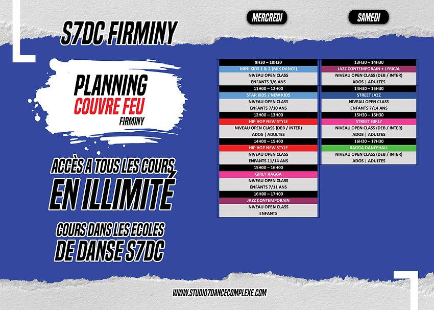 PLANNING COUVRE FEU 2.0 FIRMINY NOUVEA.j