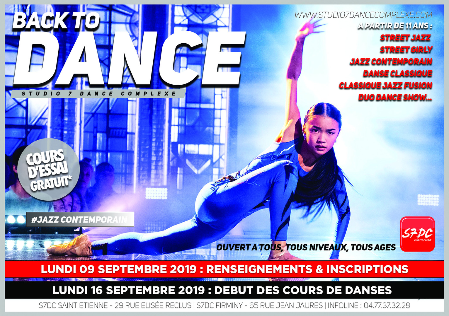BACK TO DANCE 3 JAZZ CONTEMPO - 2020.jpg