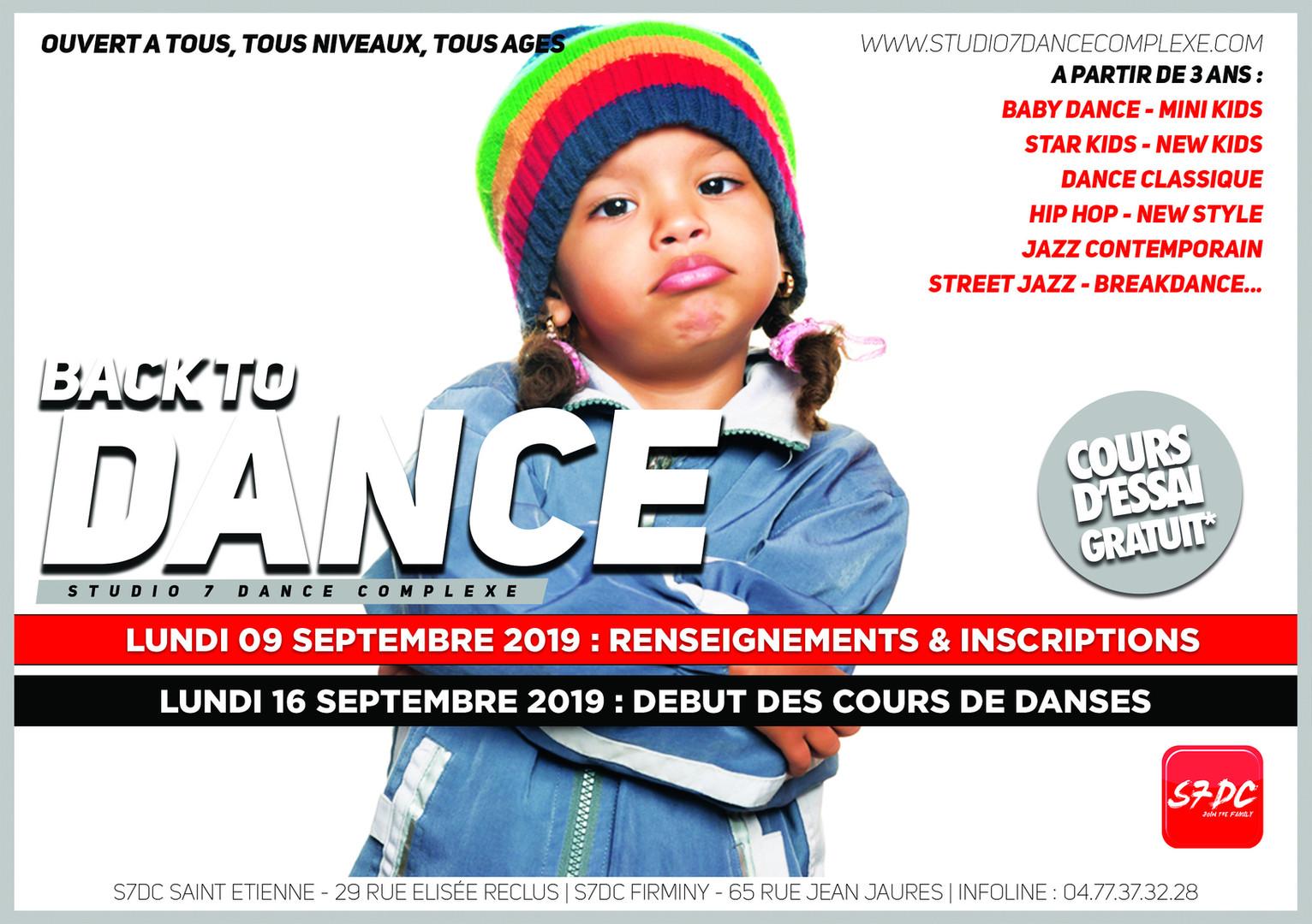 BACK TO DANCE 4 - KIDS BRAS CROISES.jpg