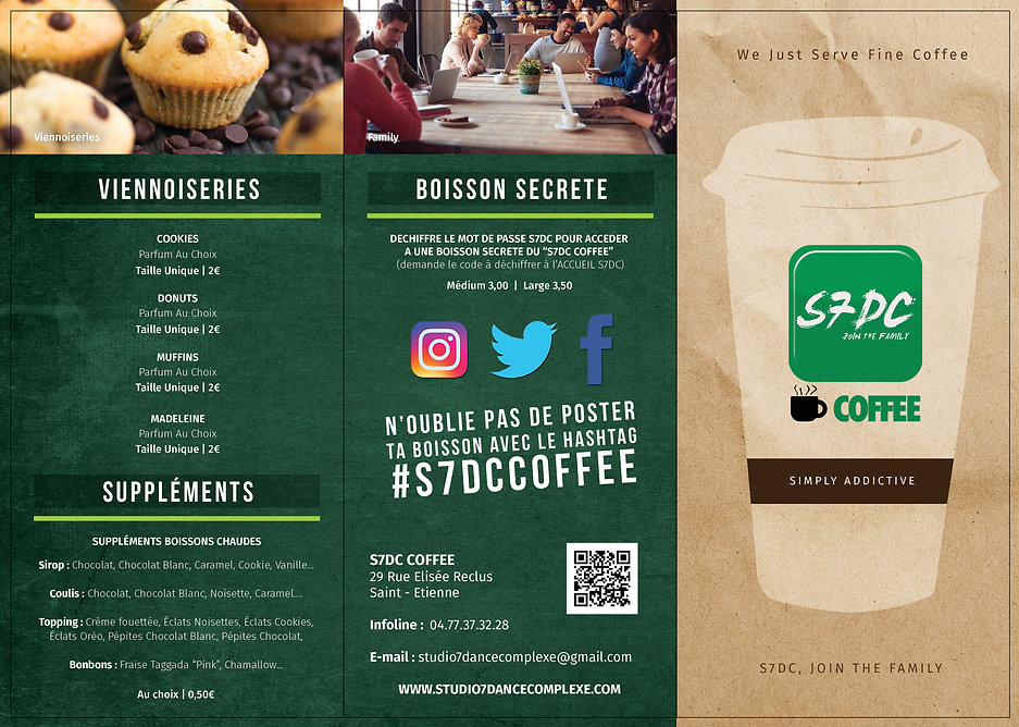S7DC COFFEE MENU 1