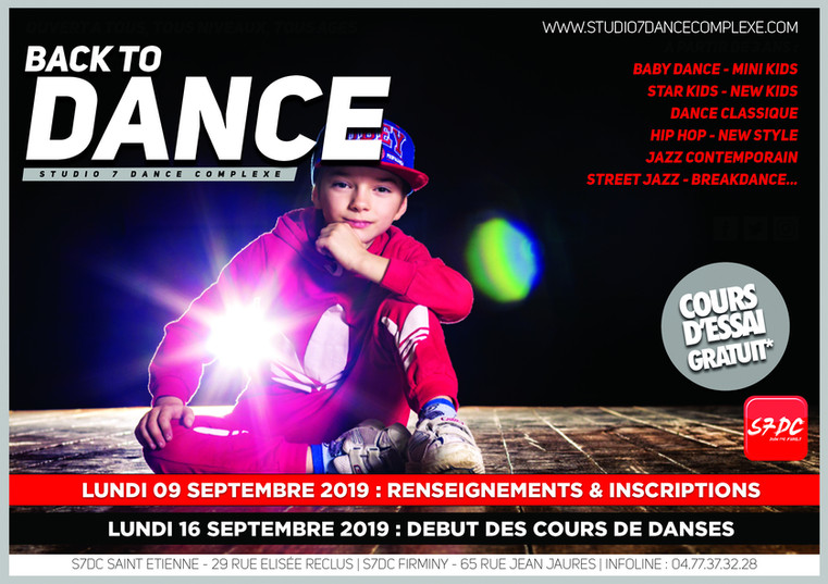 BACK TO DANCE 3 - KIDS BBOY.jpg