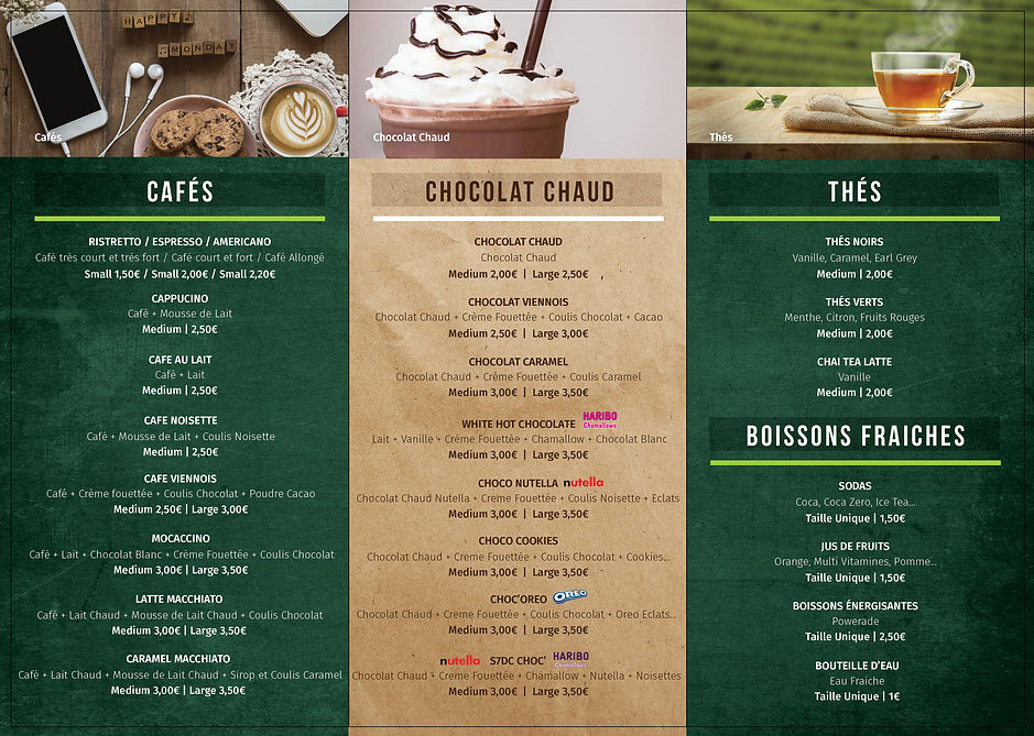S7DC COFFEE MENU 2