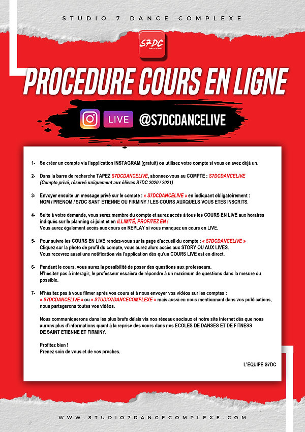COURS LIVE CIRCULAIRE.jpg