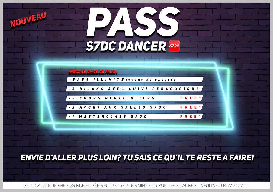 PASS S7DC DANCER.jpg